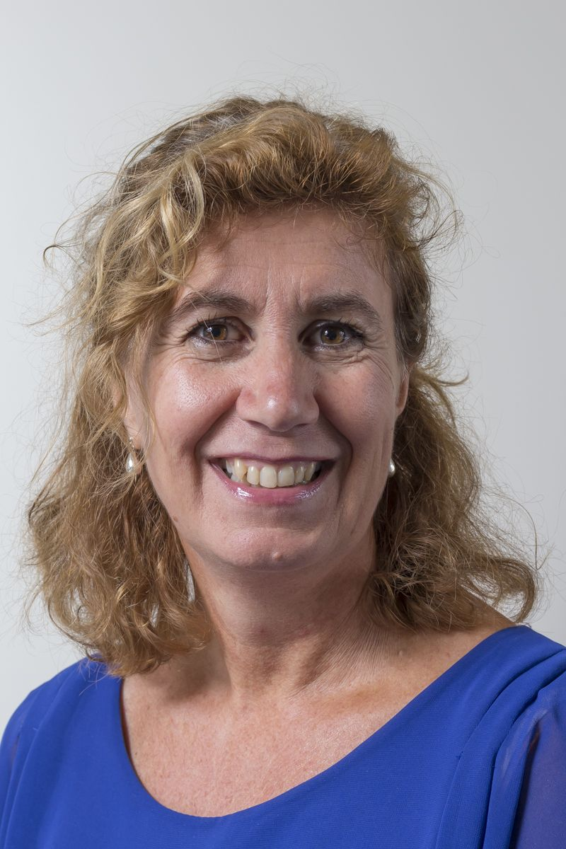 Marion Weitering