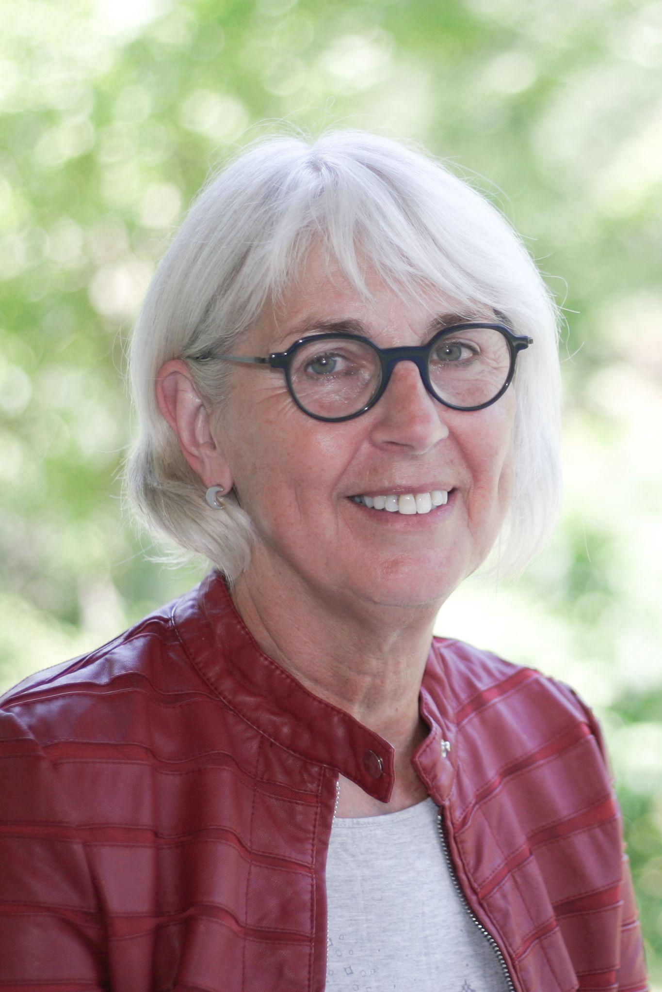 Dorien Jeltema