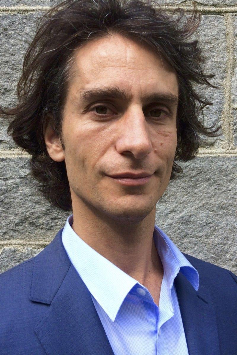 Julien Topal