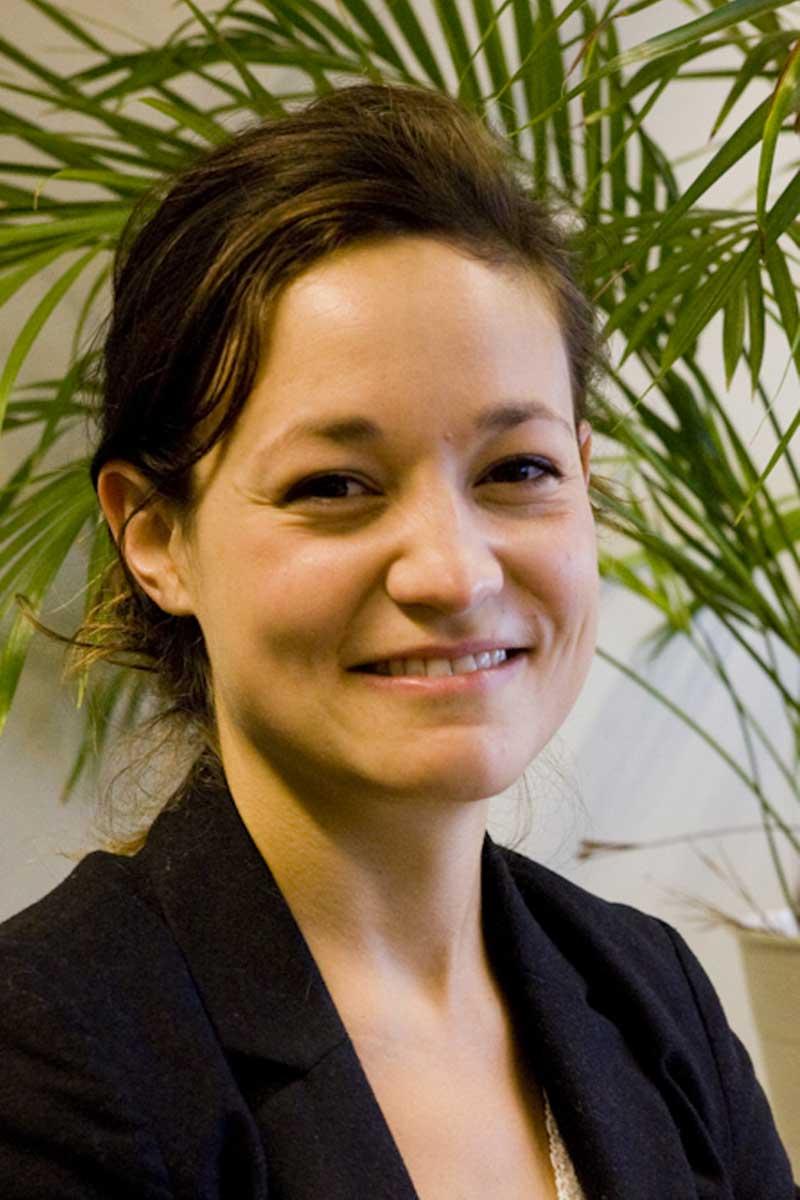Mira Krozer